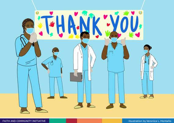 ThankyouDoctors.jpg