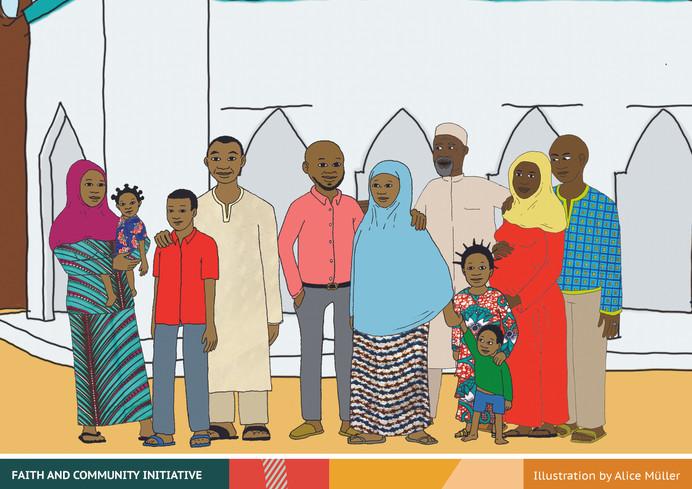 4 - CommunityMuslim.jpg