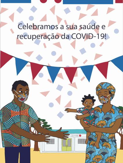 06_-_Celebraçao_-_59.jpg