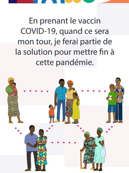 FrenchVax_06.jpg