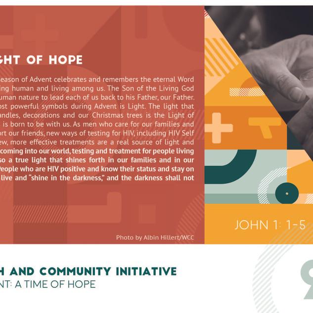 Reflection 9 - The Light of Hope.jpg
