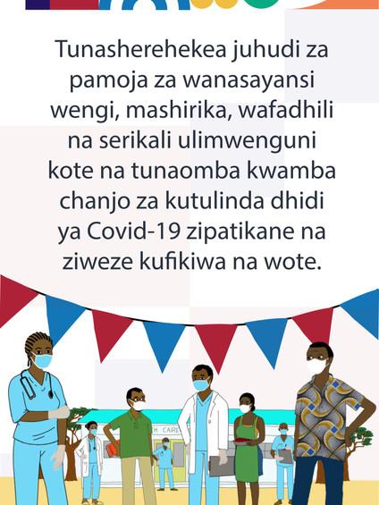 SwahiliVax_09.jpg