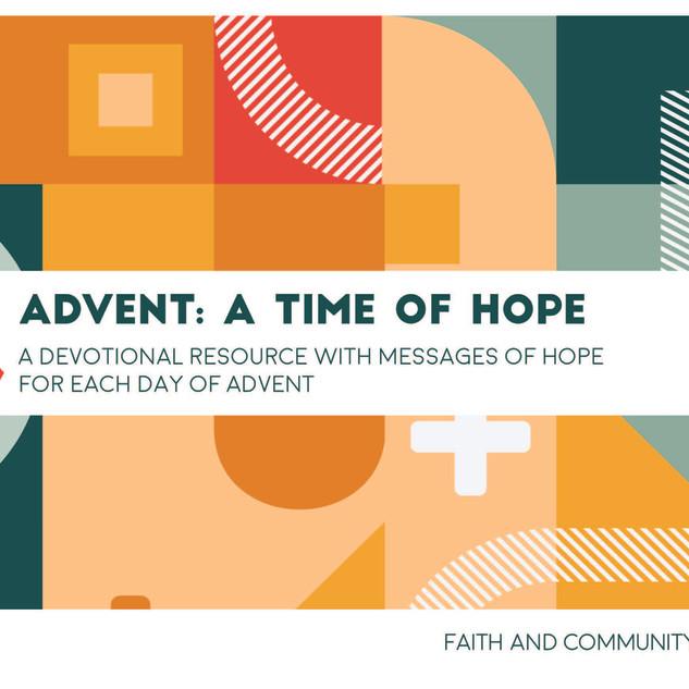 Advent Calendar Cover Page.jpg