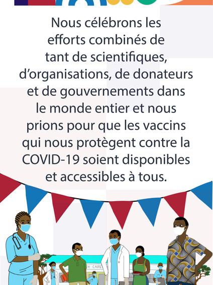 FrenchVax_09.jpg