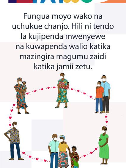 SwahiliVax_03.jpg