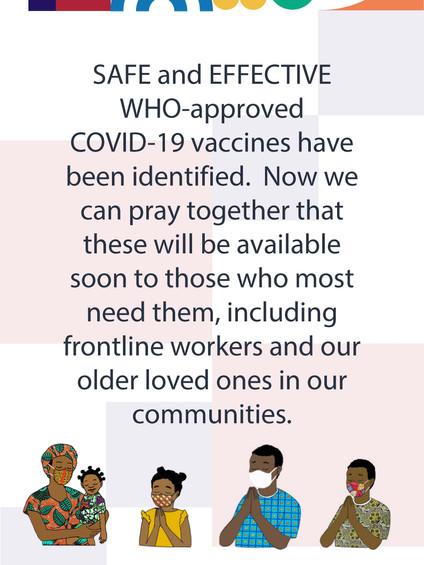 08 - Vaccine - 70.jpg