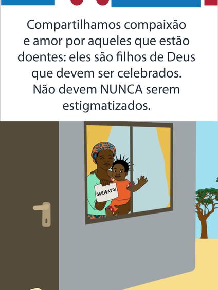 06 - Celebraçao - 61.jpg