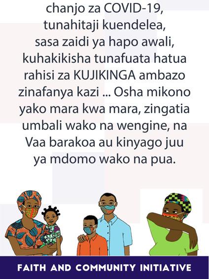 SwahiliVax_02.jpg