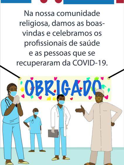 06 - Celebraçao - 55.jpg
