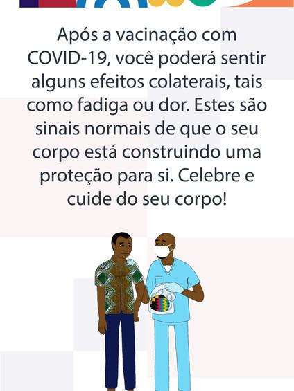 PortugueseVax_15.jpg
