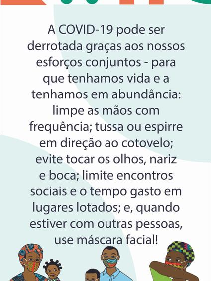 01 - Vida - 03.jpg