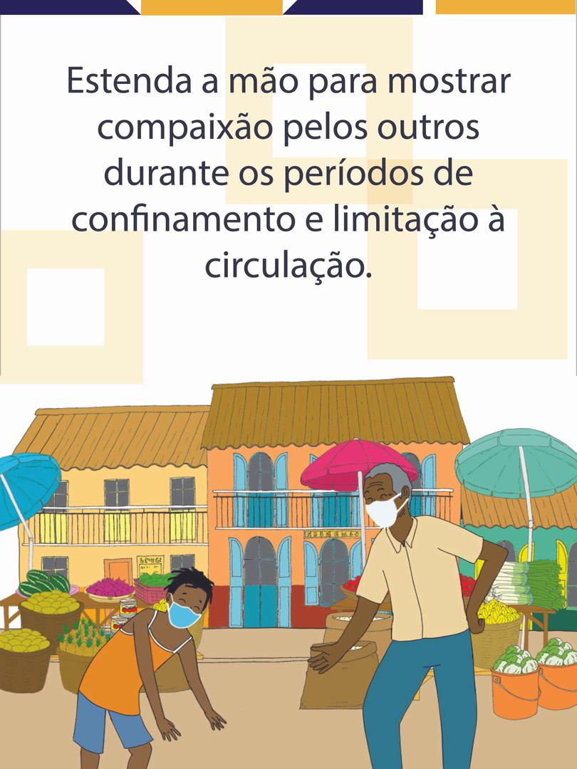 05 - Solidariedade - 49.jpg