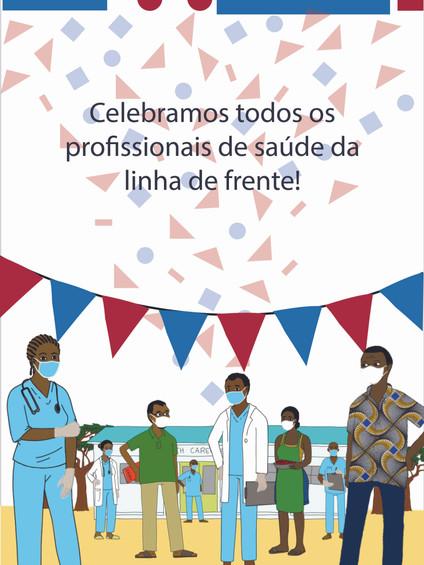 06_-_Celebraçao_-_60.jpg