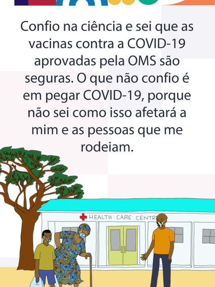 PortugueseVax_05.jpg
