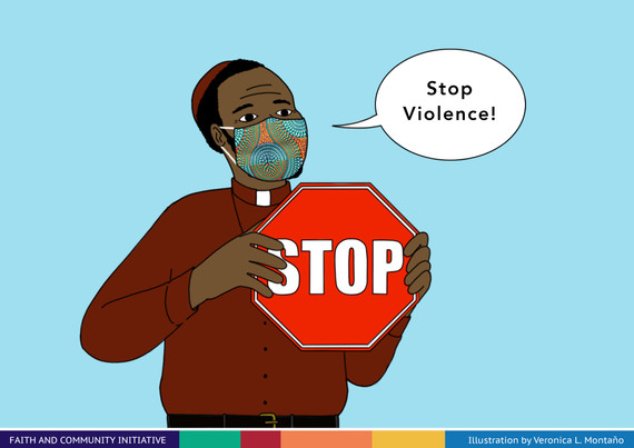StopViolenceChristian.jpg