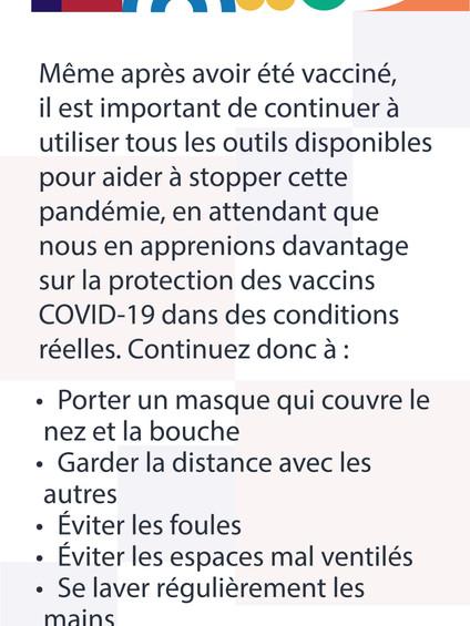 FrenchVax_14.jpg
