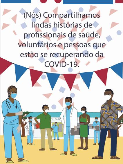 06_-_Celebraçao_-_62.jpg