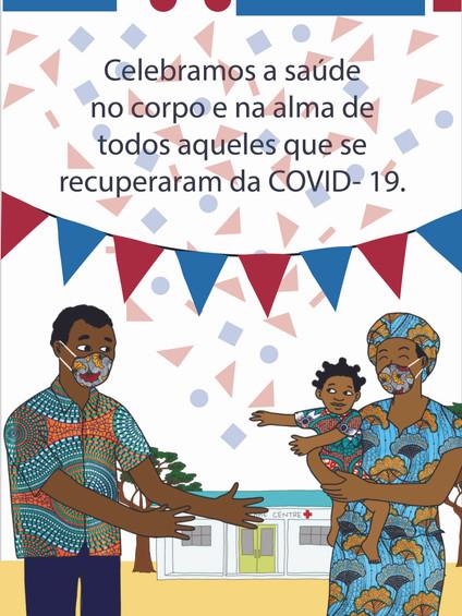 06_-_Celebraçao_-_58.jpg