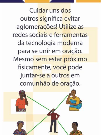 05 - Solidariedade - 47.jpg