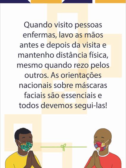 05 - Solidariedade - 45.jpg