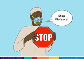 StopViolenceMuslim.jpg