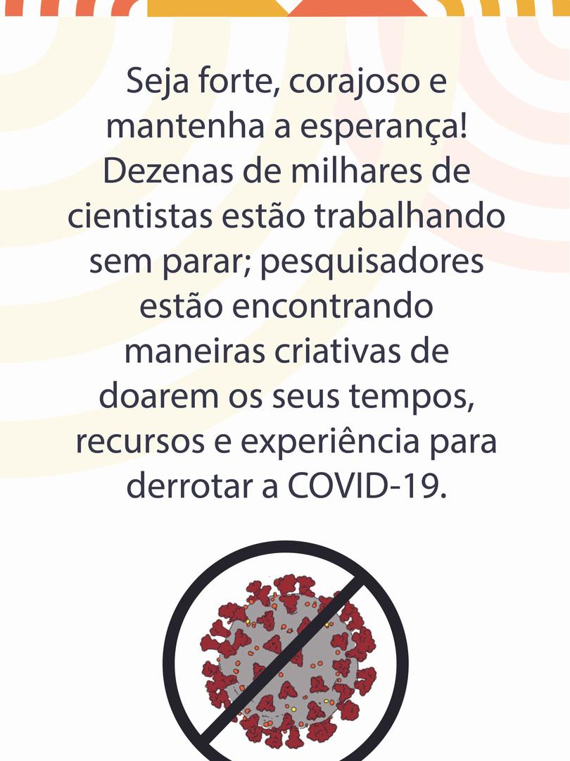 02 - Esperença - 18.jpg