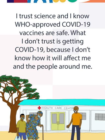 08 - Vaccine - 74.jpg