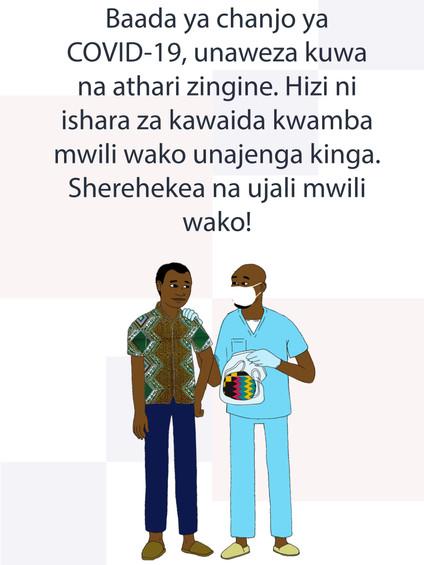 SwahiliVax_15.jpg