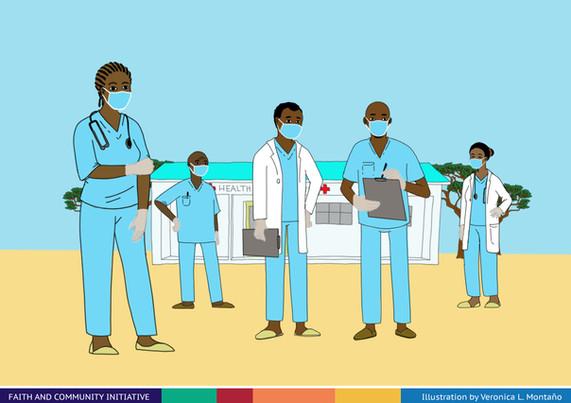 DoctorsandNurses.jpg