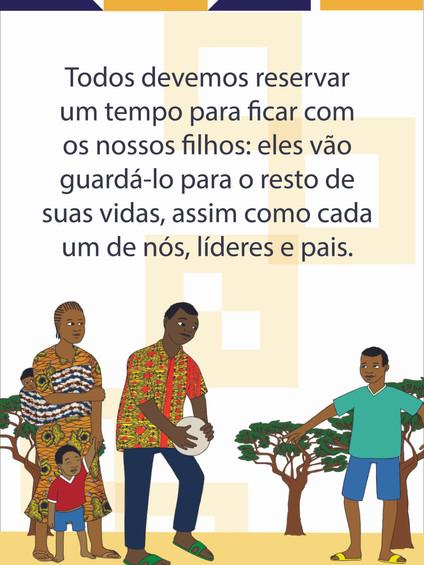 05 - Solidariedade - 51.jpg