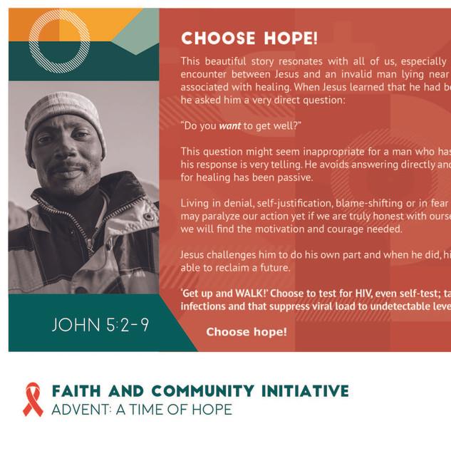 Reflection 2 - Choose Hope.jpg