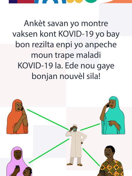 FrenchCreoleVax_11.jpg