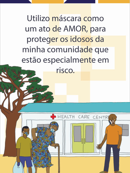 05 - Solidariedade - 52.jpg