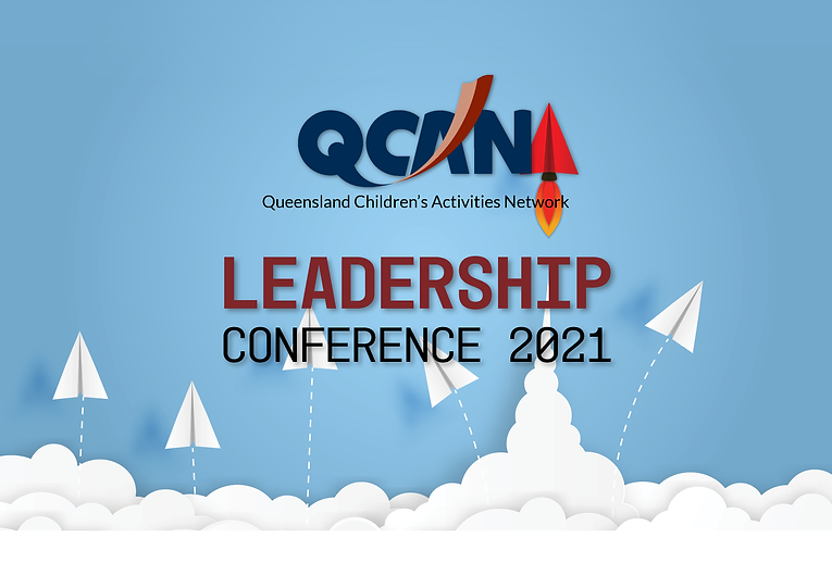 Conference 2021 Logo Wide.png