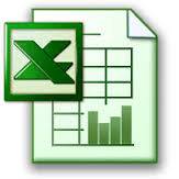 How to Make Your Bookkeeping Easy with Excel -1