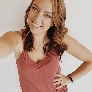 Rachel Lynn Wenger.JPG