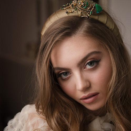Chloe Headband