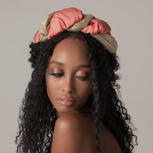 Sierra Headband