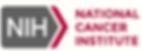 NIH_NCI_logo.png