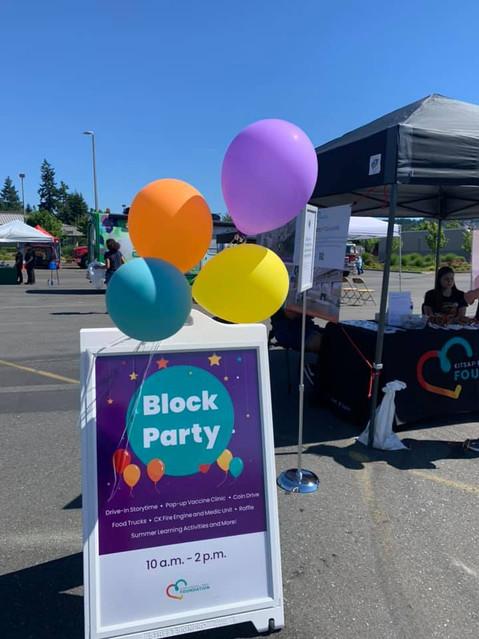 Block Party 11.jpg