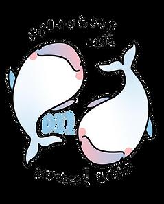 dolphin splashing w service.png