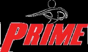 PrimeLogo2.png