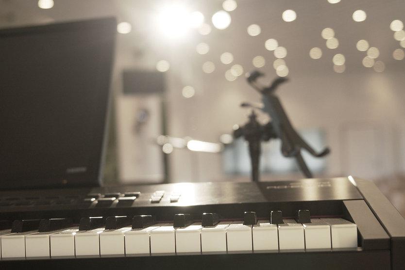 PianoLicht-01.jpg