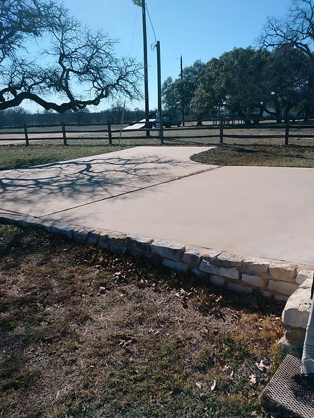 Small Driveway After.jpg