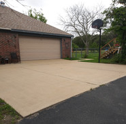 Driveway After 1.jpg