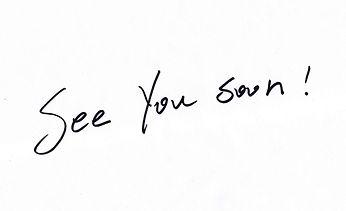 SEE YOU SOON.jpg