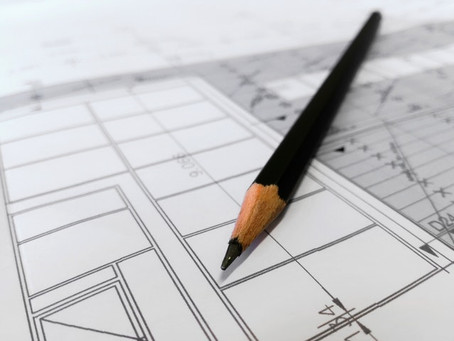 Build a Home on Your Farm, Part 3 - Design and Site Planning