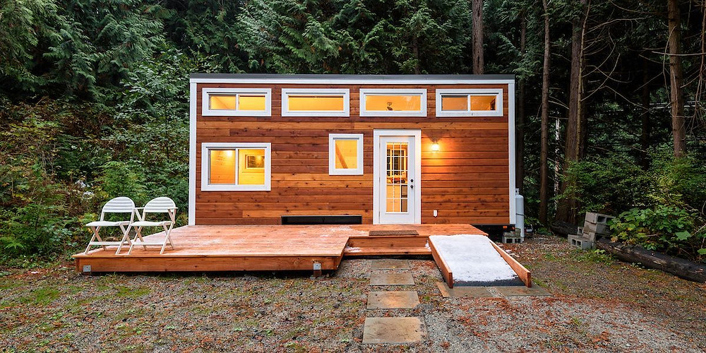 farm home options designs styles custom manufactured mobile modular tiny home shipping container off grid