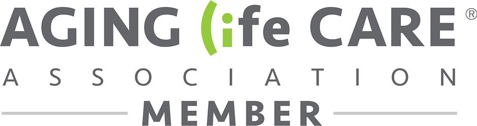 AgingLifeCare_MEMBER_Logo_Spot_REGISTERE