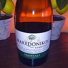 MAKEDONIKOS WHITE